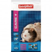 Beaphar Care + Корм для крыс 1,5 кг