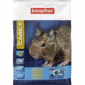 Beaphar Care + Корм для дегу 700 г